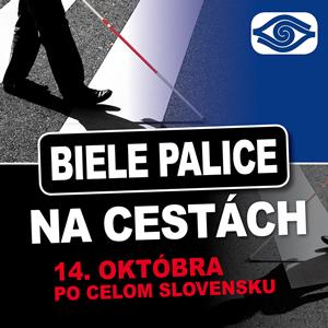 banner Biela palica 2021